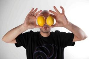 DJ Riva Starr