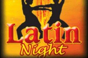Salsa - Latin Party