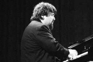 Bach'tan Stravinsky'ye Tek Nefeste