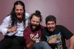 Zaga Band