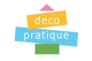 Dekorasyon Kursunun Adresi: Decopratique