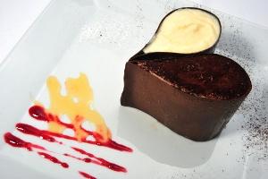 EKS Mutfak Akademisi'nin Sevgililer Günü özel