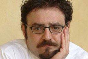 Konuk Şef: Paolo Lopriore