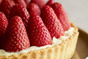Pie`lar ve Tart`lar