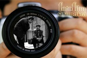 Stok Fotoğrafçılığı Atölyesi