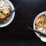 Thai Mutfağı – ÇokÇok Mutfak Şefi Nutjarin 'Nuch' Plasri