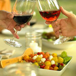 Wine and Dine İtalyan Mutfağı
