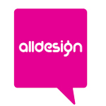 alldesign 2011