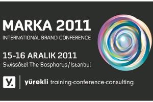 Marka 2011