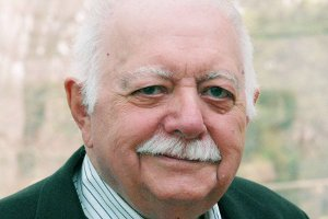 SSM, ünlü İslam Sanatı Tarihçisi Oleg Grabar'ı anıyor...