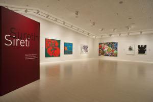 TC Merkez Bankası Sanat Koleksiyonu'ndan Bir Seçki