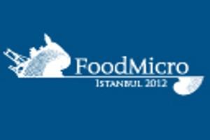 Uluslararası Gıda Mikrobiyolojisi Kongresi