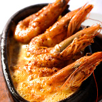 Efe Balık Restaurant