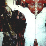 Nadide Acar Karaca - Aslı Gibidir