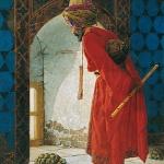 """Osman Hamdi Bey ve Amerikalılar: Arkeoloji, Diplomasi, Sanat"""""""