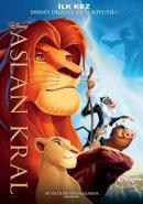 Aslan Kral (3D)