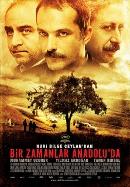 Bir Zamanlar Anadolu`da