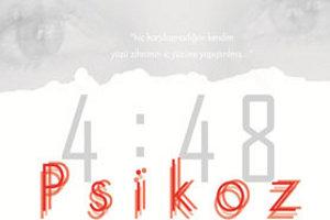 4.48 Psikoz - Tiyatro Pot