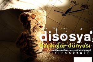 Disosya (Harikalar Dünyası)