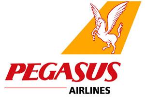 Pegasus Danimarka Kopenhag Kampanyalı Uçak Biletleri 59.00 Euro