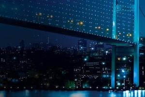 İstanbul Blue Design