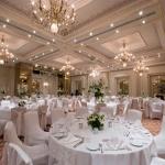 Elite World Hotels'de 5 Yıldızlı Yılbaşı