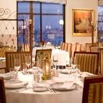 Laledan Restoran'a 7 Ülkenin Şarabı Konuk!
