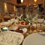 Meyhane Kültürüne Yeni Bir Bakış: Mastika