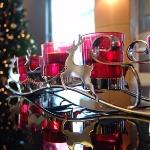 Midtown Hotel'den Yepyeni Bir Yıl Kutlaması