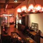 A'pera Cafe - Brasserie Yeni Sezona Hazır