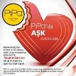 Pipa'da Aşk Isırıkları...