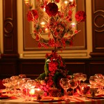 Yeni Yıla Renaissance Polat'ta Girilir...