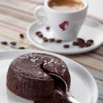 Sufle, Kahve ve Dondurmada Fırsat