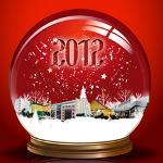 Yeni Yıl Coşkusu The Green Park Pendik Hotel'de Yaşanır