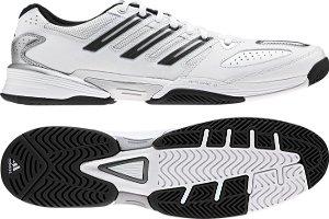 adidas, Wimbledon Tenis Turnuvası Heyecanını Estetik Ürunler ile Ortak Oluyor
