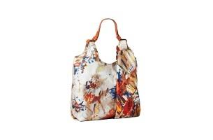 Çanta Dünyasında Tarz Yaratan Aker Koleksiyonu