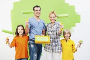 23 Nisan'da Çocuklarınıza ve Kendinize Bir İyilik Yapın