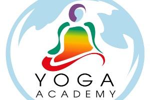 Anneler Günü'nde Yoga Academy'de Yoga Annelere Ücretsiz!