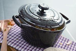 BergHOFF Mutfak Ürünleri
