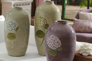 Boyner Evde ile İlkbaharın En Güzel Renkleri Evlere Geliyor