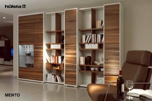 Bu Kış Sıcacık Evler İçin Özel Alternatifler; Masko'da