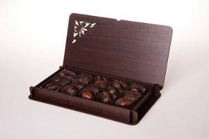 Cikolatasepeti com'da Sağlık Lezzetle Buluştu