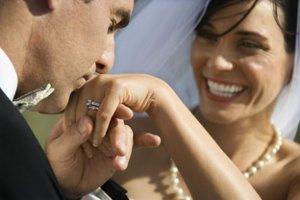 Çok Cazip Fiyatlarla Rüya Gibi Nikah Törenleri