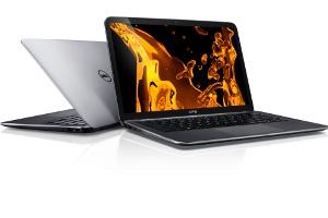 En Uzun Tatil Yolculukları İçin Dell XPS 13 Ultrabook