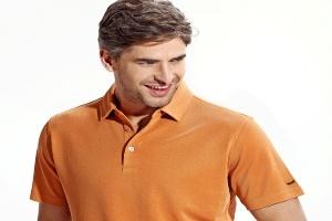 Erkeklerin Olmazsa Olmazi Polo Yaka Tişörtler
