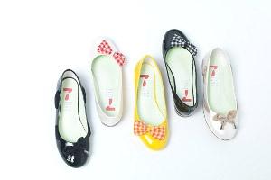 FLO'nun Yeni Sezon Çocuk Ayakkabıları