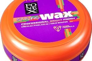 Fonex Kozmetik'ten Saç Şekillendiricileri