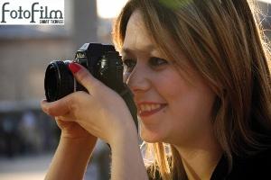 Temel Fotografçılık Kurs Programı