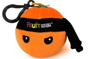 Fruit Ninja Meyveleri Elmasepeti ile Türkiye'de!