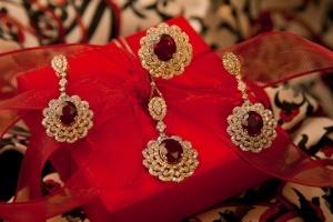 Janna Diamond Tüm Annelere Hak Ettiği Değeri Veriyor